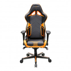 DXRacer Racing V2 Pro Series Orange OH/RV131/NO
